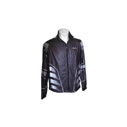 Craft Men's WS Shark Jacket price