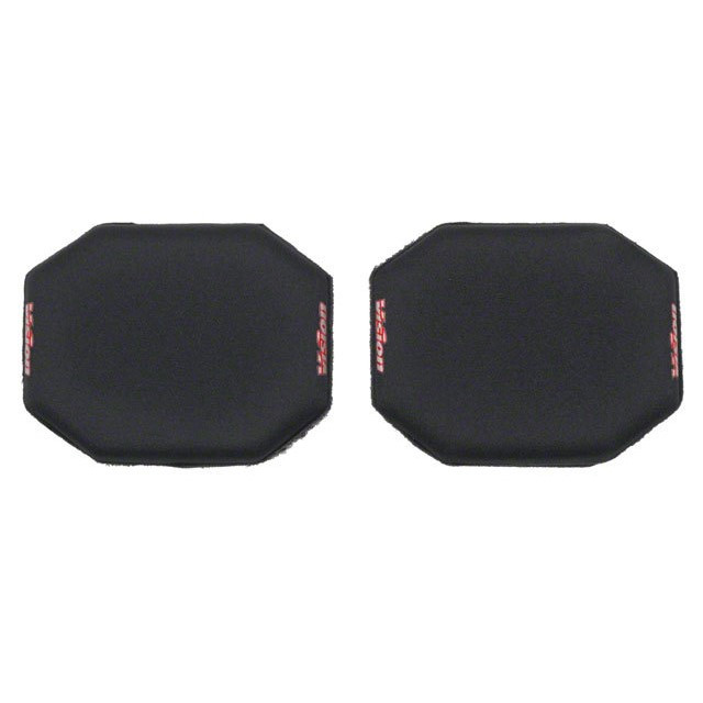 VisionTech Deluxe Thick Aerobar Pads - 2019 price