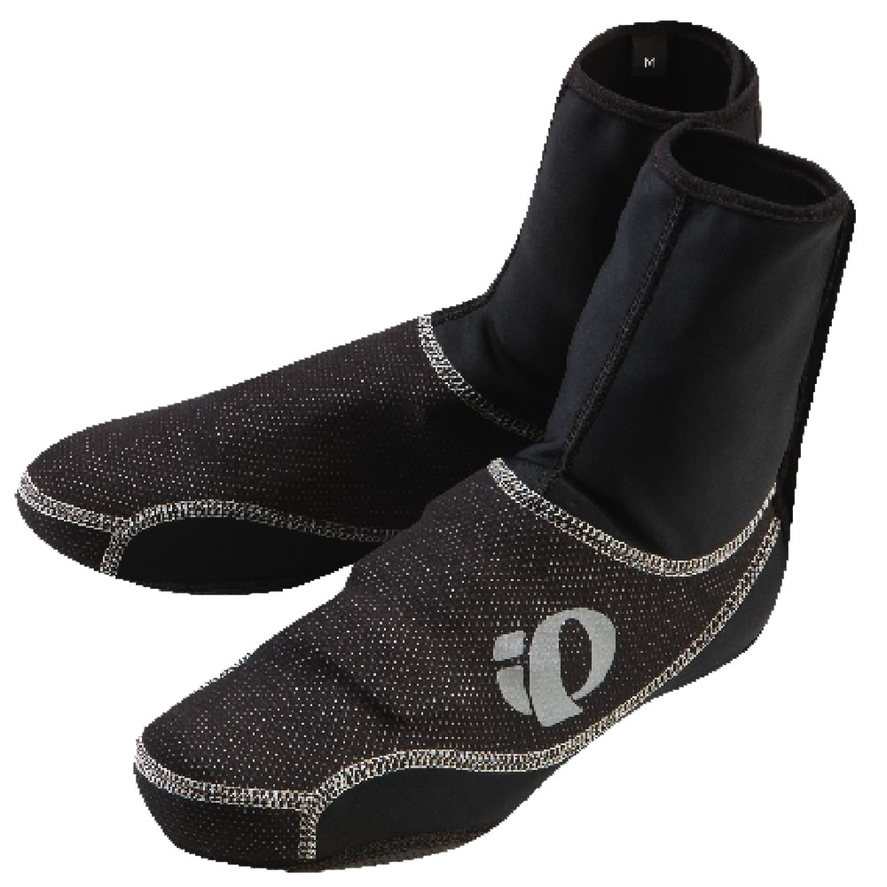 Pearl Izumi Softshell Shoe Cover price