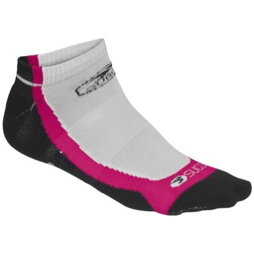 Sugoi RS Ped Sock price