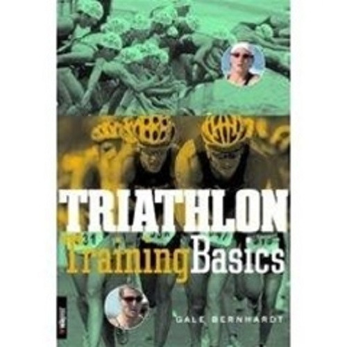 Triathlon Training Basics price