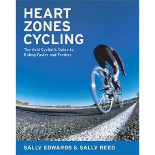 Heart Zones Cycling price