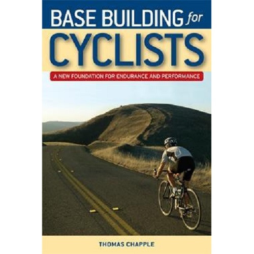 Base Building for Cyclists price