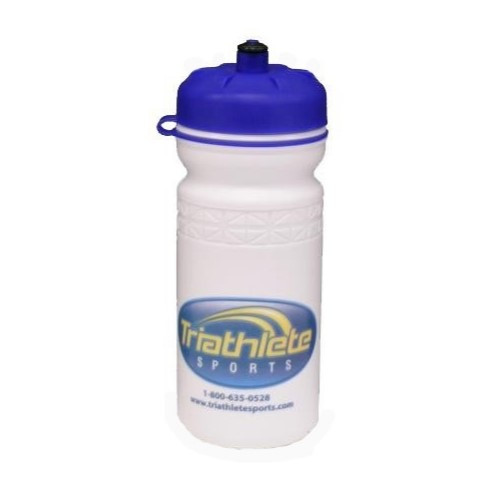 Triathlete Sports Water bottle price