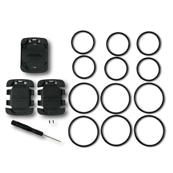 Magellan Switch Multisport Mounting Kit price