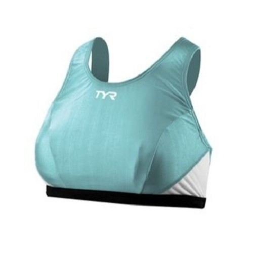 TYR Women's Competitor Support Tri Top price