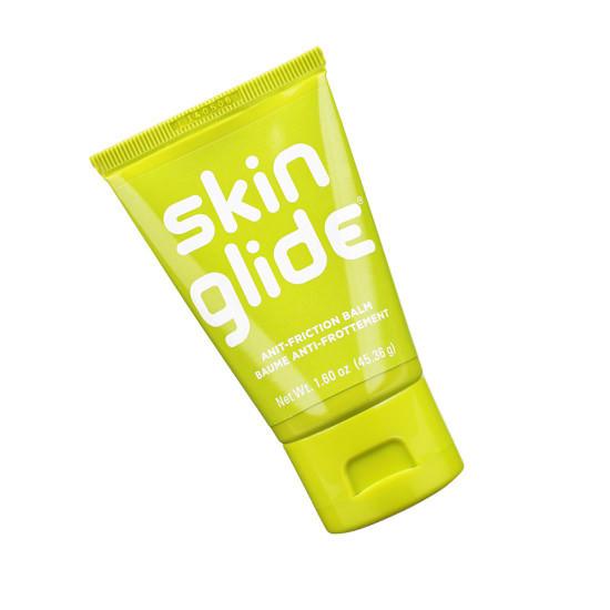 BodyGlide Skin Glide - 2019 price