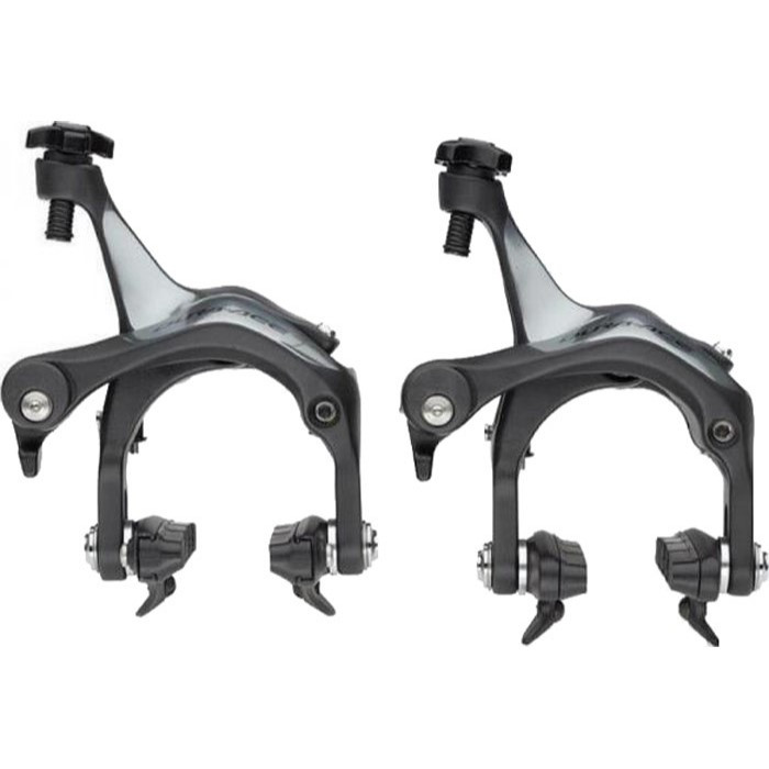 Shimano Dura-Ace BR7900 Front & Rear Caliper Set price