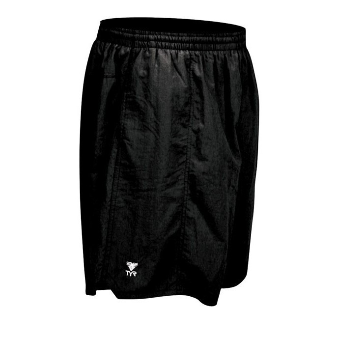 TYR Men's Classic Deck Short - 2019 price