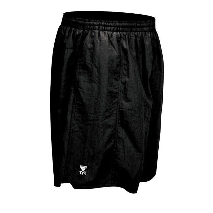 TYR Men's Classic Deck Short - 2019 price