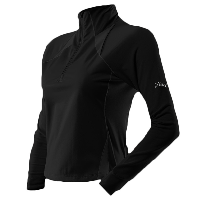 Zoot Women's ULTRA LS Multisport Top price