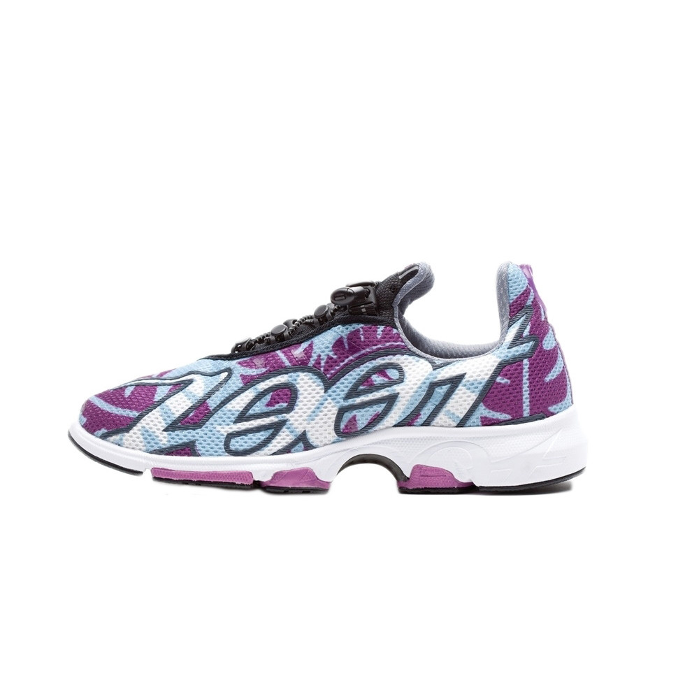 Zoot Women's ULTRA Ali'i 2.0 (Limited Edition) Shoe price