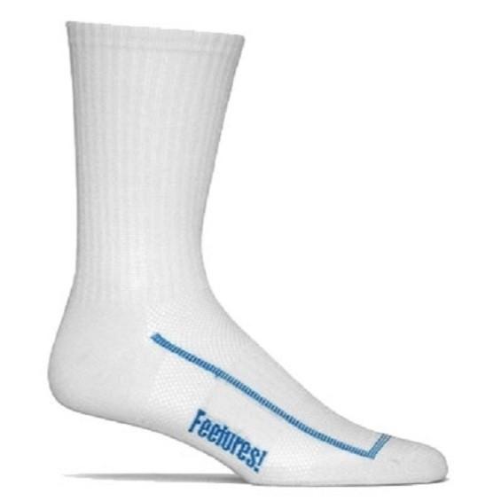 Feetures! High Performance Ultra Light Crew price