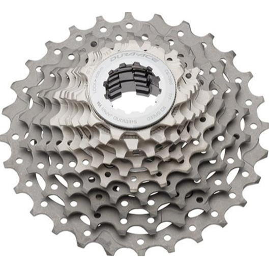 Shimano Dura-Ace CS7900 10-Speed 11-23t Cassette price
