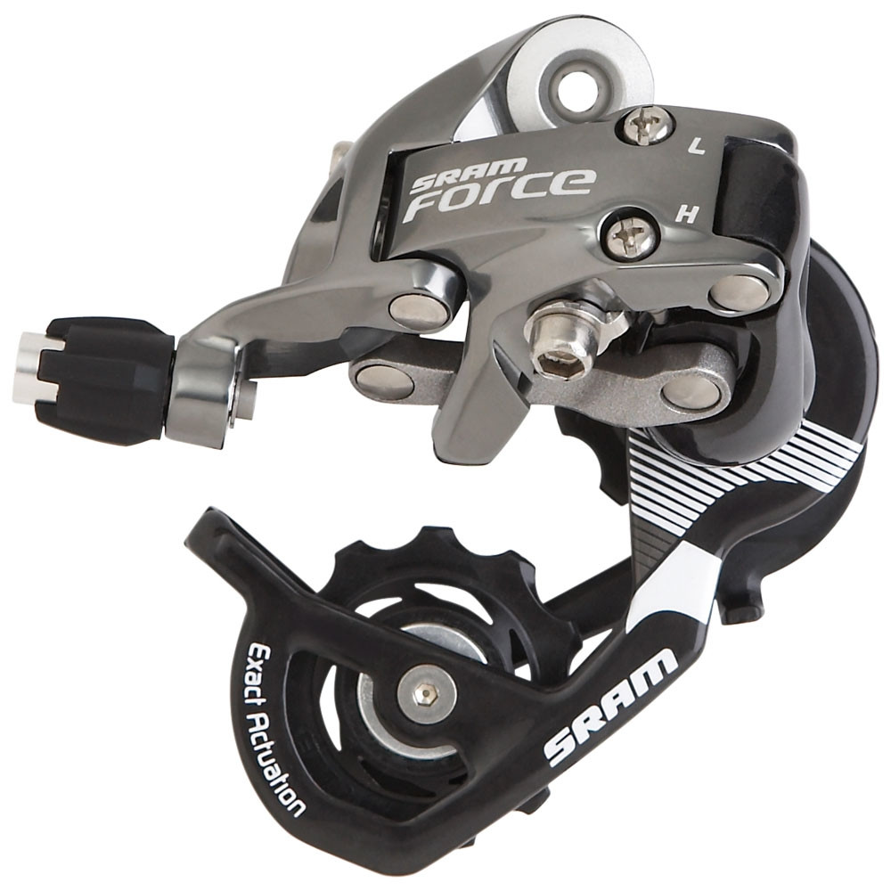 SRAM Force Rear Road Derailleur - 2019 price