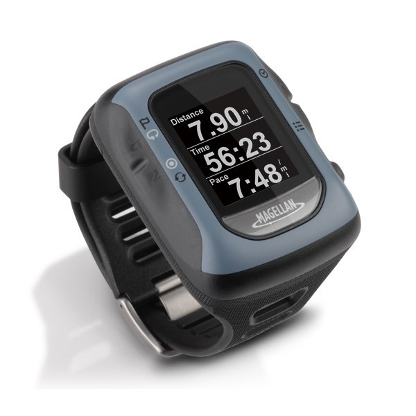 Magellan Switch GPS Watch price