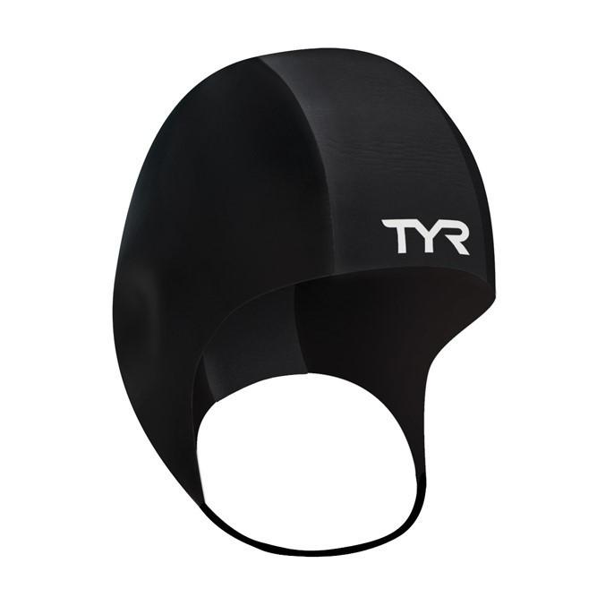 TYR Neoprene Swim Cap - 2019 price