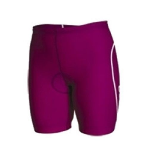Orca Women's Core Sport Triathlon Pant price