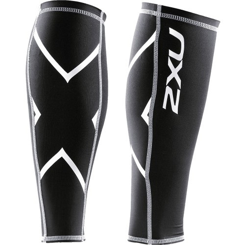 2XU Perform Compression Calf Guard - 2019 price