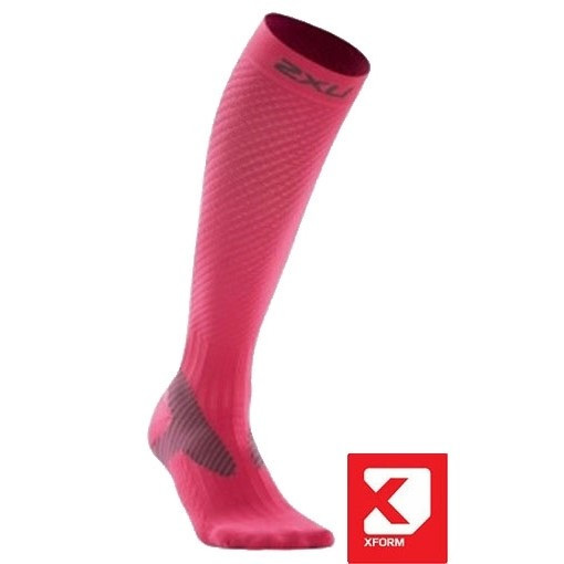 2XU Women's Xform Elite Compression Sock - 2015 price