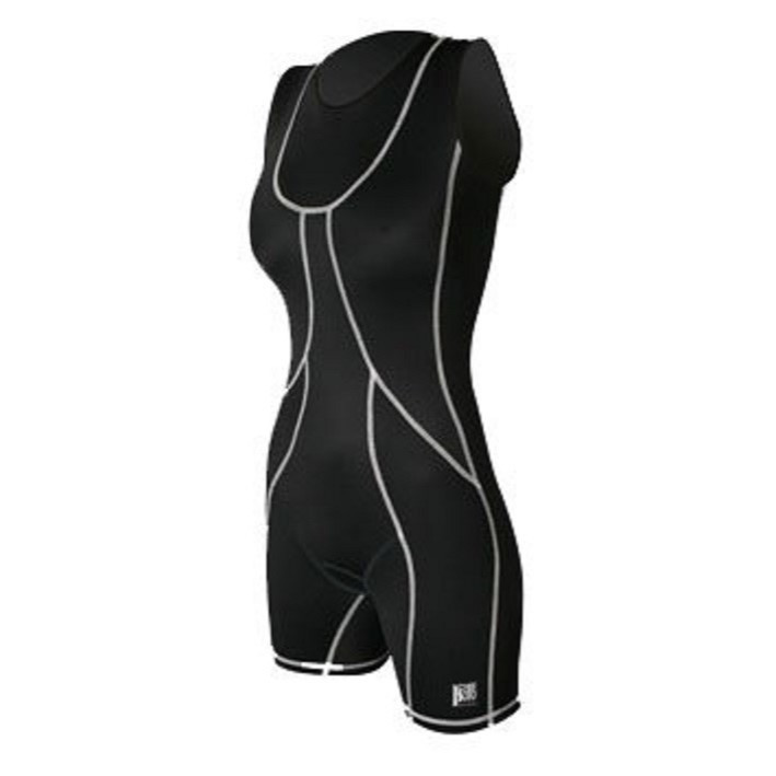 DeSoto Women's Liftfoil Speed Trisuit - 2016 price