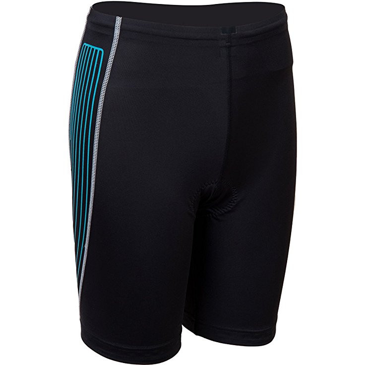 Blue Seventy Women's TX2000 Tri Short price