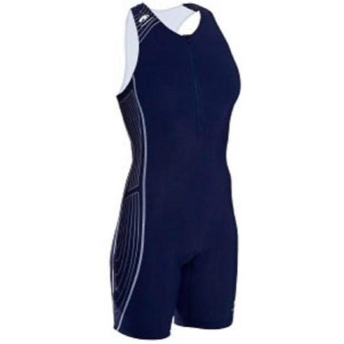 Blue Seventy Women's TX2000 Tri Suit price