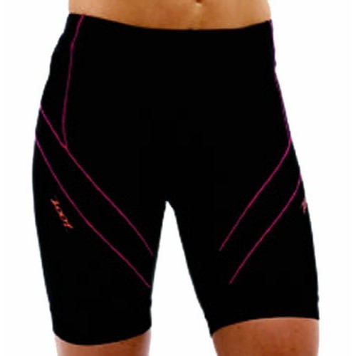 Zoot Women's Endurance Tri Short 8