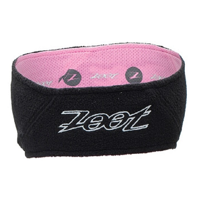 Zoot Women's Thermo Ear Warmer price