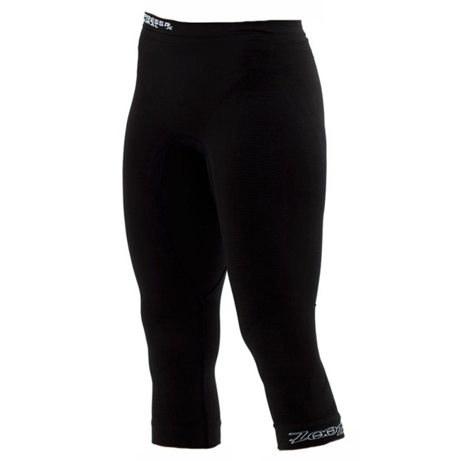 Zoot Unisex Active Thermal Compression Knicker price