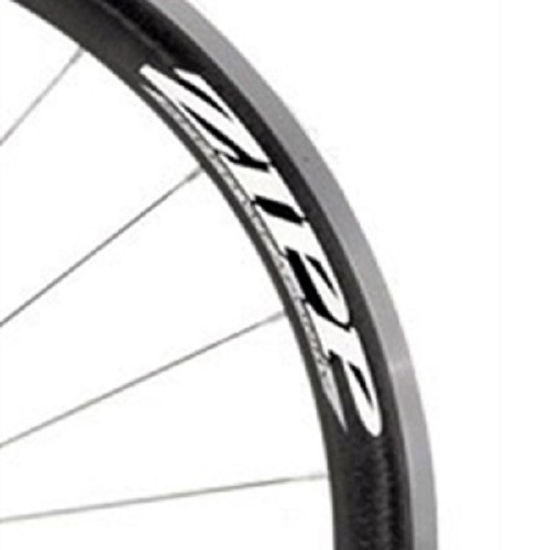 Zipp 404 Firecrest Carbon Rear Clincher price