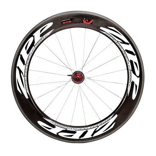 Zipp 808 FireCrest Carbon Clincher Rear Wheel price