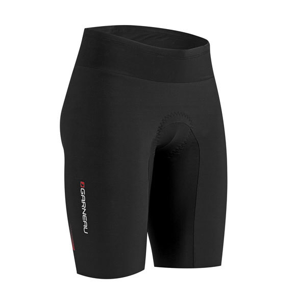 Louis Garneau Women's Tri Elite Course Shorts - 2015 price