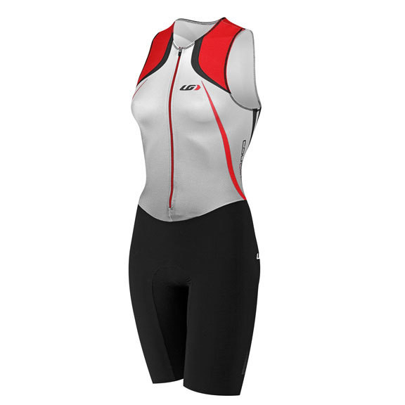 Louis Garneau Women's Tri Elite Course Suit price