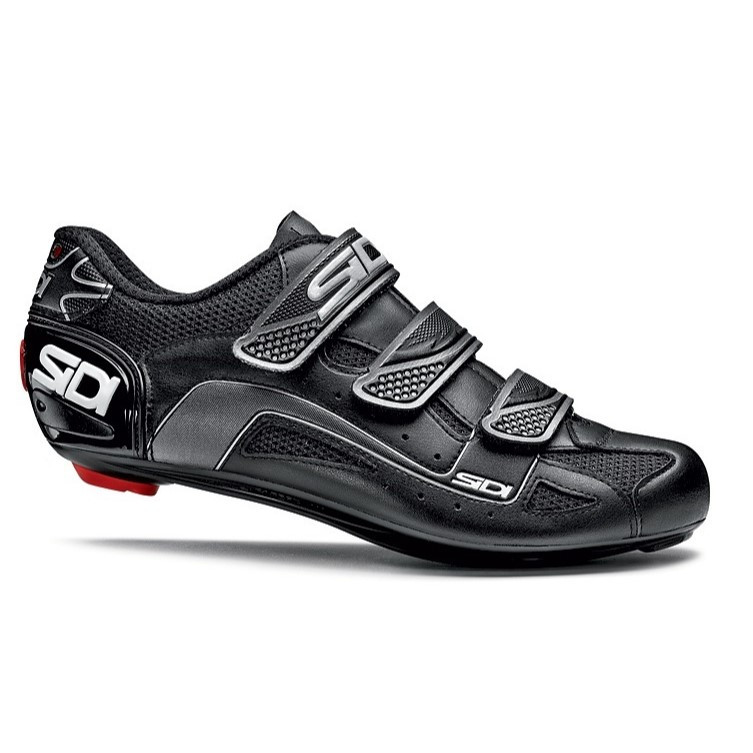 Sidi Tarus Road Cycling Shoe - 2015 price