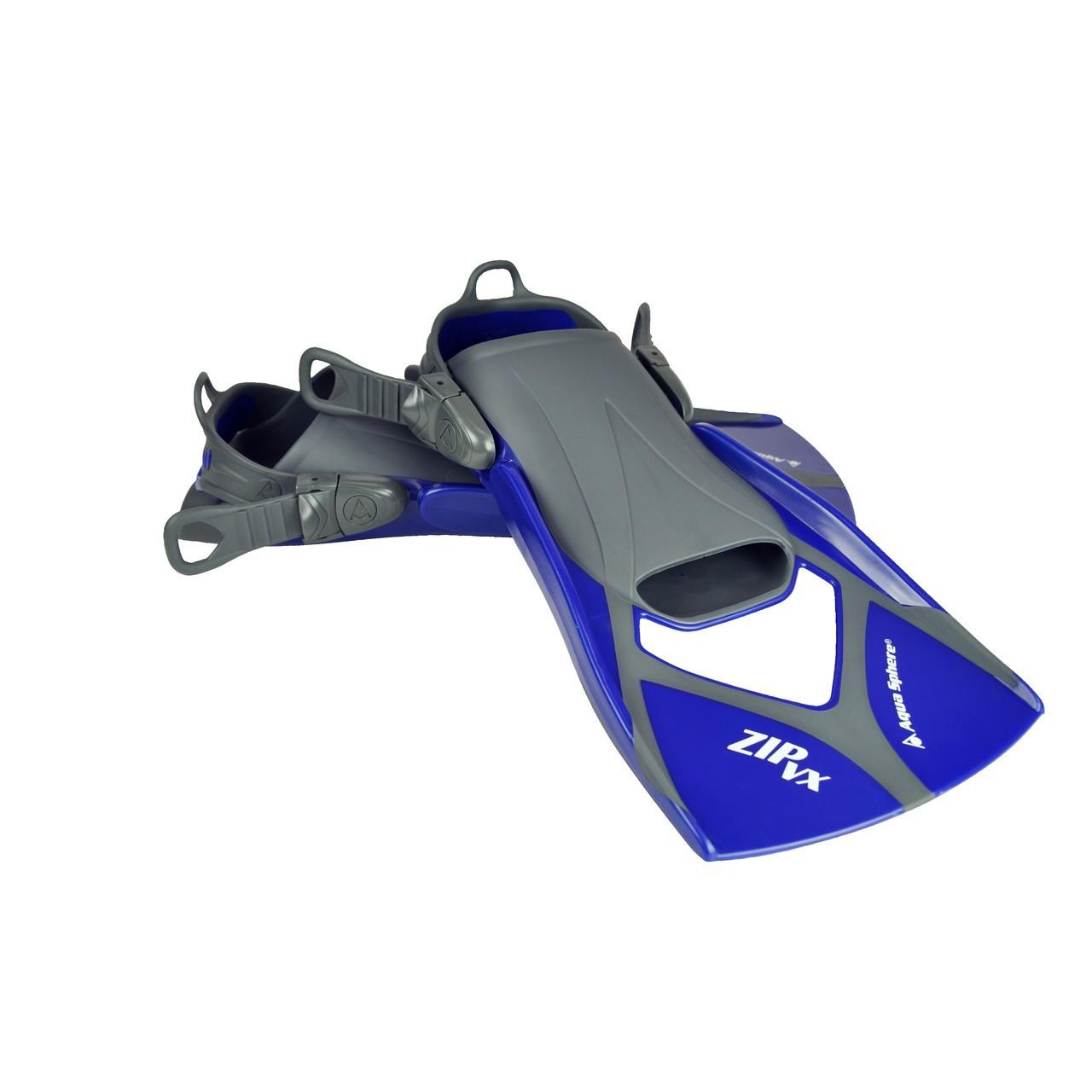 Aqua Sphere Zip VX Swim Fin - 2019 price