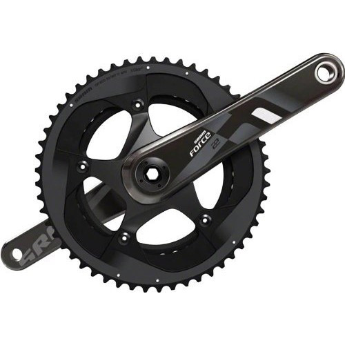 SRAM Force22 170mm 34/50 11sp BB30 110mm price