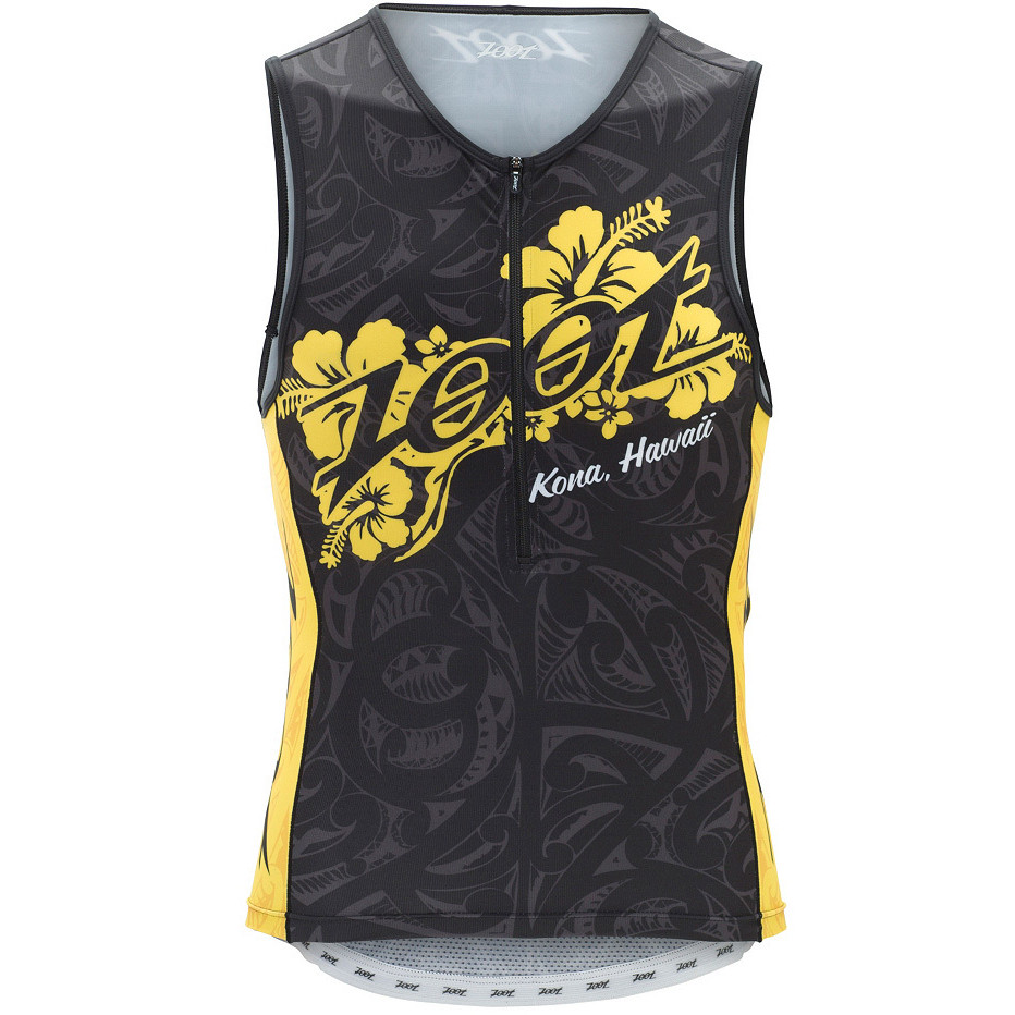Zoot Men's Ultra Ali'i Tri Tank price