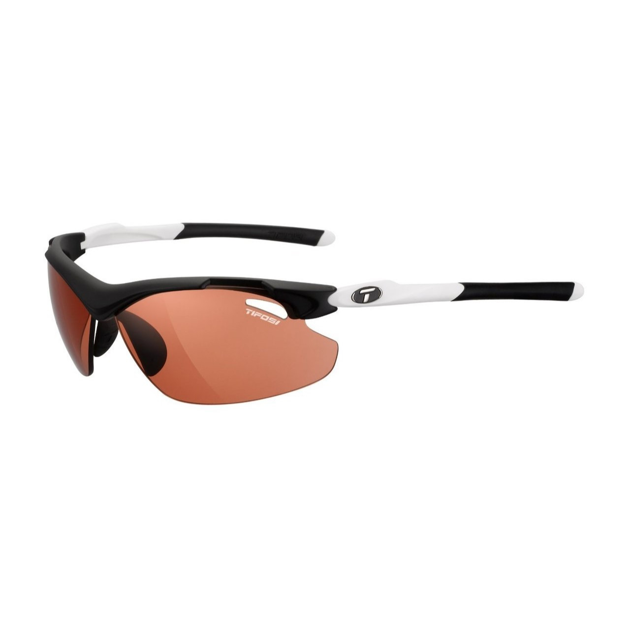 Tifosi Tyrant 2.0 Sunglasses with High Speed Red Fototec Lens - 2019 price