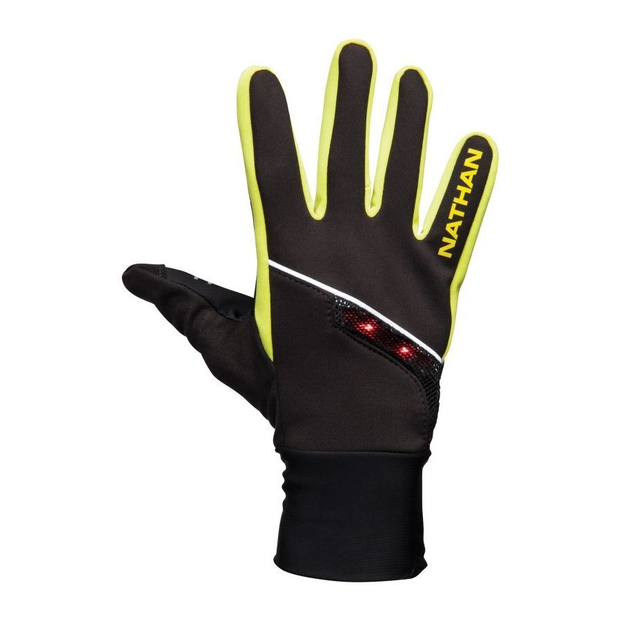 Nathan Men's SpeedShift Cold Weather Running Glove price