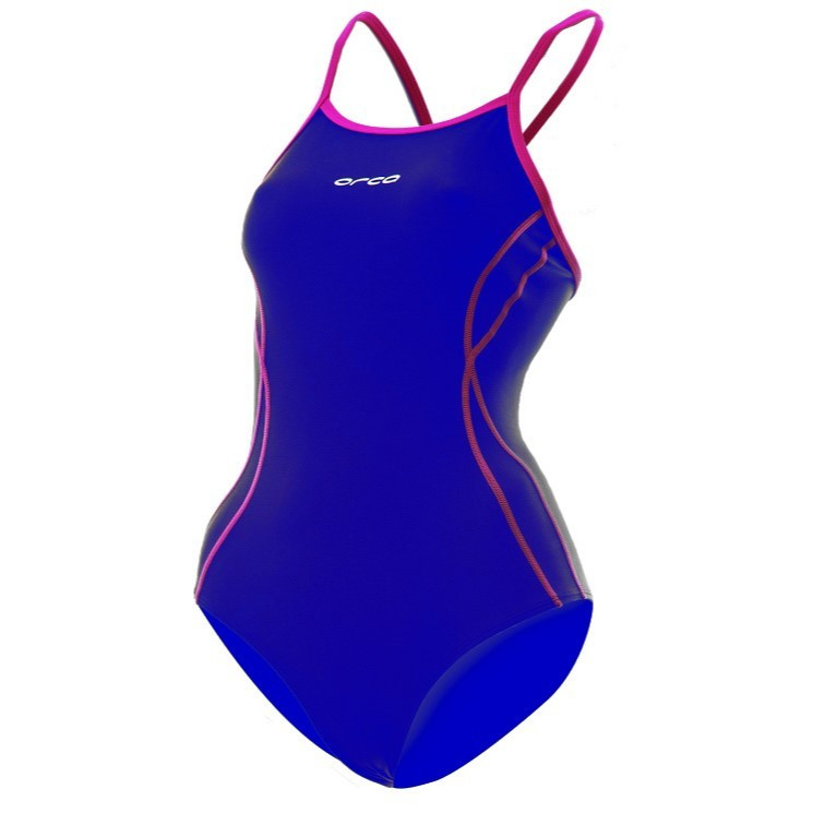 Orca Women's Core String Back One Piece price