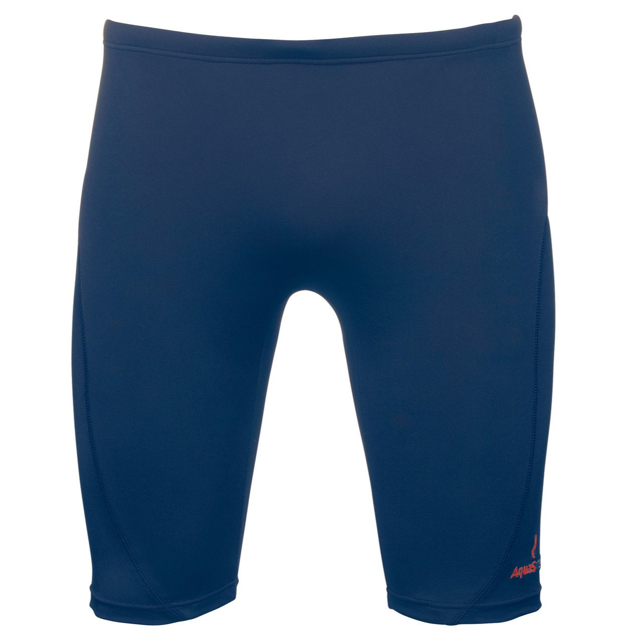 Aqua Sphere Men's Bangor Jammer - 2017 price