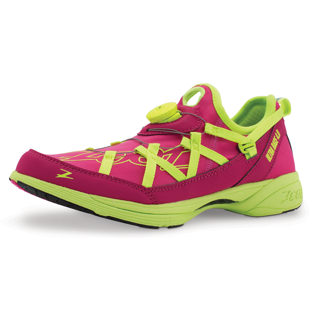 Zoot Women's Ultra Race 4.0 Tri Shoe price
