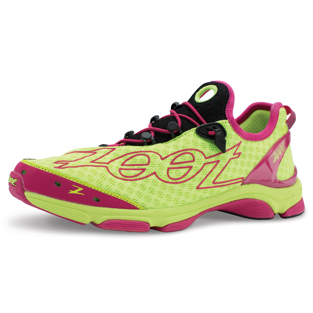Zoot Women's Ultra TT 7.0 Tri Shoe price