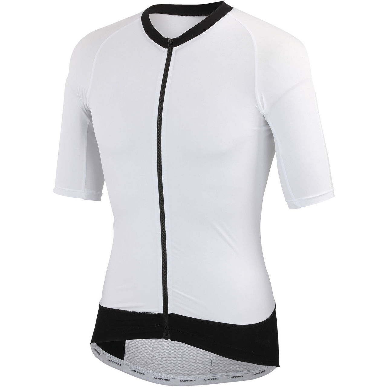Castelli Men's Stealth T1 Tri Top - 2016 price