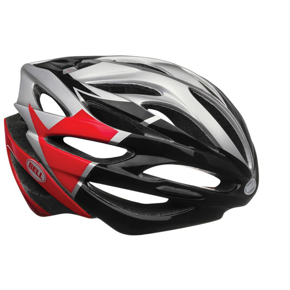Bell Array Helmet - 2015 price