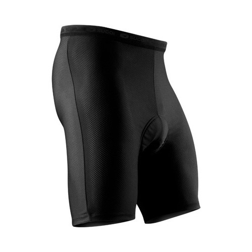 Sugoi Men's RC100 Liner Bike Short - 2018 price