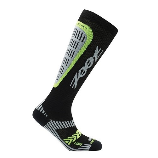 Zoot Men's Ultra Recovery 2.0 CRx Sock - 2016 price