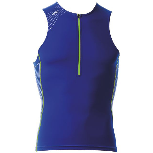 Blue Seventy Men's TX2000 Triathlon Singlet price