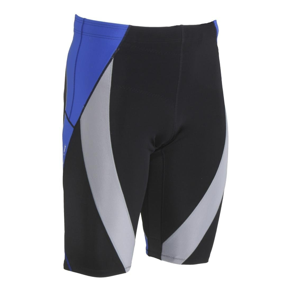 CW-X Men's Endurance Generator Shorts - 2018 price